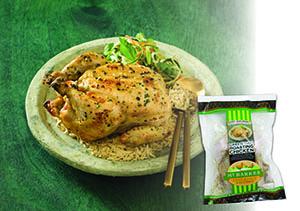 green-thai-roasting-chicken