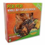 per-peri-whole-butterflied-chicken