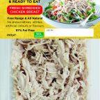 shredded-ready-to-eat